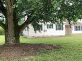 10066 Central Dr - Photo 29