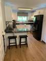 1943 Bay Hill Dr - Photo 10