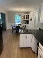 1943 Bay Hill Dr - Photo 17