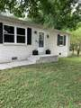 1943 Bay Hill Dr - Photo 2