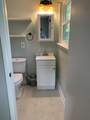 1943 Bay Hill Dr - Photo 22