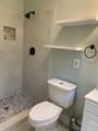 1943 Bay Hill Dr - Photo 24