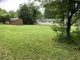 1943 Bay Hill Dr - Photo 36