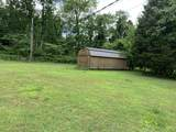 1943 Bay Hill Dr - Photo 39