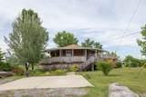 46 Cedar Breeze - Photo 1