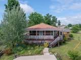 46 Cedar Breeze - Photo 10