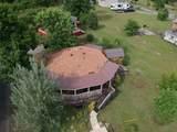 46 Cedar Breeze - Photo 11