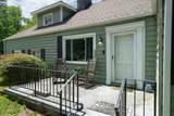 101 Larchmont Ave - Photo 2