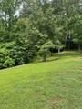 1093 Pleasant Grove Rd - Photo 17