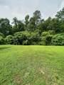 1093 Pleasant Grove Rd - Photo 19