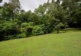1093 Pleasant Grove Rd - Photo 20