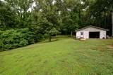 1093 Pleasant Grove Rd - Photo 21
