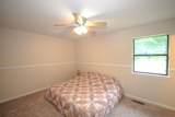 1093 Pleasant Grove Rd - Photo 9
