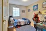 276 Bell St - Photo 11