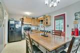 276 Bell St - Photo 12