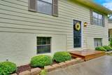 276 Bell St - Photo 2