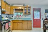 276 Bell St - Photo 4