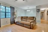 276 Bell St - Photo 8