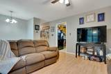 276 Bell St - Photo 9