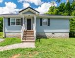 306 Withers St - Photo 1