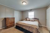 306 Withers St - Photo 10