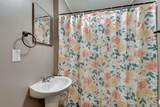 306 Withers St - Photo 11
