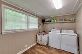 306 Withers St - Photo 13