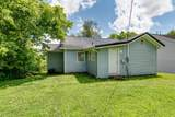 306 Withers St - Photo 15