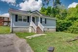 306 Withers St - Photo 2