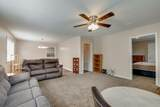 306 Withers St - Photo 3
