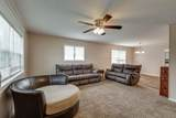306 Withers St - Photo 4
