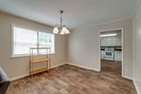 306 Withers St - Photo 6