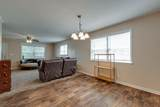306 Withers St - Photo 7