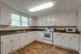 306 Withers St - Photo 8