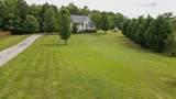 129 Oak Meadow Dr - Photo 1