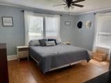 991 Pine Grove Rd - Photo 27