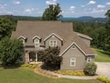 9869 Deer Ridge Dr - Photo 1