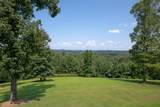 9869 Deer Ridge Dr - Photo 24