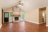 2529 Westwind Dr - Photo 2