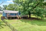 2529 Westwind Dr - Photo 24