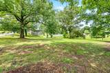 2529 Westwind Dr - Photo 32