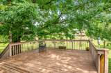 2529 Westwind Dr - Photo 34
