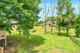 2529 Westwind Dr - Photo 35