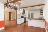 2529 Westwind Dr - Photo 8