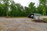 295 Hb Green Rd - Photo 40