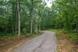 295 Hb Green Rd - Photo 42