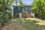 802 Spears Ave - Photo 10