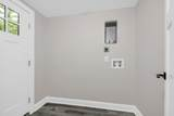 802 Spears Ave - Photo 20