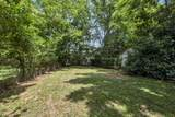 802 Spears Ave - Photo 8
