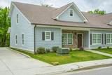 9672 Bill Reed Rd - Photo 6